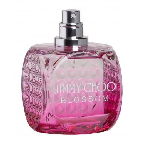 Jimmy Choo Jimmy Choo Blossom parfémovaná voda 100 ml tester pro ženy