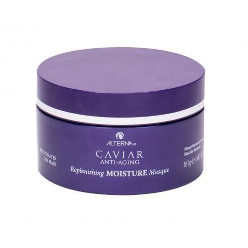 Alterna Caviar Anti-Aging Replenishing Moisture maska na vlasy 161 g pro ženy