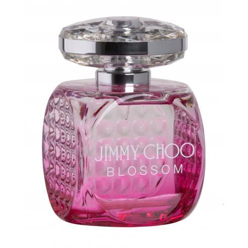 Jimmy Choo Jimmy Choo Blossom parfémovaná voda 100 ml pro ženy
