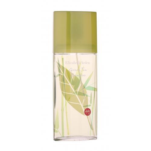 Elizabeth Arden Green Tea Bamboo toaletní voda 100 ml pro ženy