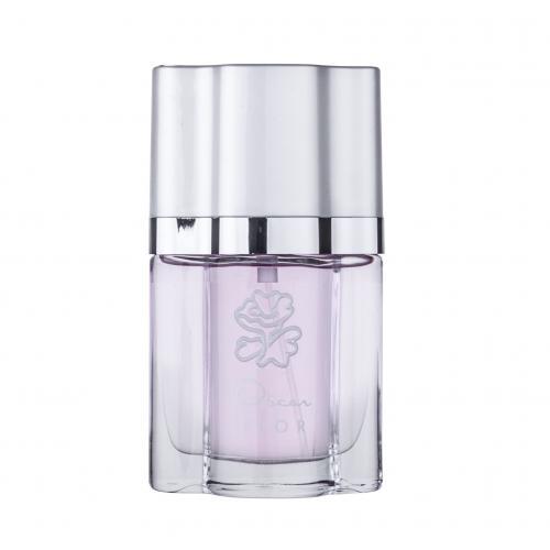 Oscar de la Renta Oscar Flor parfémovaná voda 30 ml pro ženy