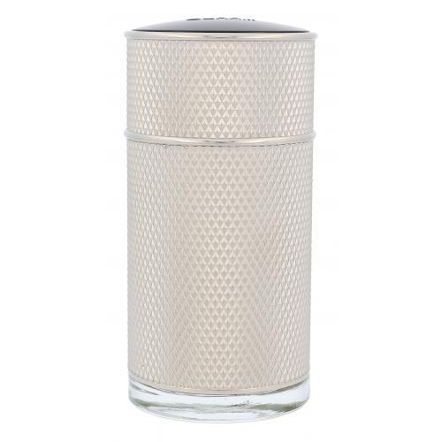 Dunhill Icon parfémovaná voda 100 ml pro muže