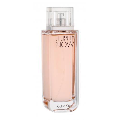 Calvin Klein Eternity Now parfémovaná voda 100 ml pro ženy