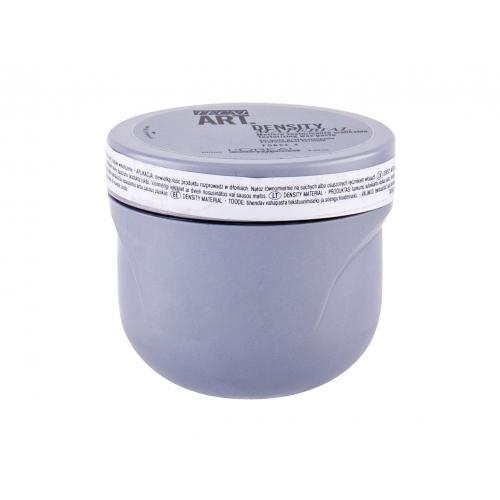 L´Oréal Professionnel Tecni.Art Density Material vosk na vlasy 100 ml pro ženy