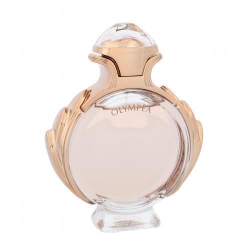 Paco Rabanne Olympéa parfémovaná voda 80 ml tester pro ženy