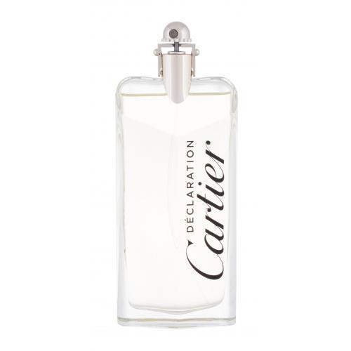 Cartier Déclaration toaletní voda 150 ml pro muže