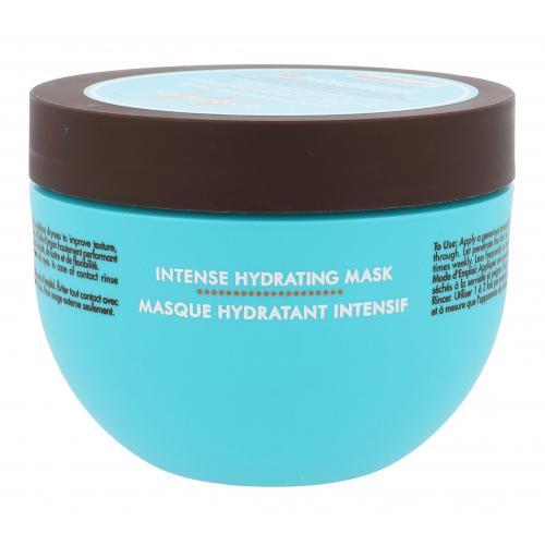 Moroccanoil Hydration Intense maska na vlasy 250 ml pro ženy