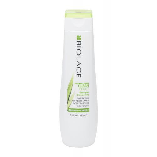 Matrix Biolage Normalizing CleanReset šampon 250 ml pro ženy