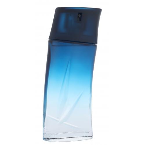 KENZO Pour Homme parfémovaná voda 100 ml tester pro muže