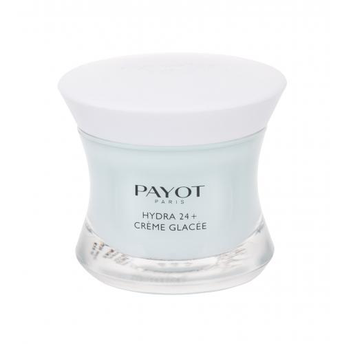 PAYOT Hydra 24+ Crème Glacée denní pleťový krém 50 ml pro ženy