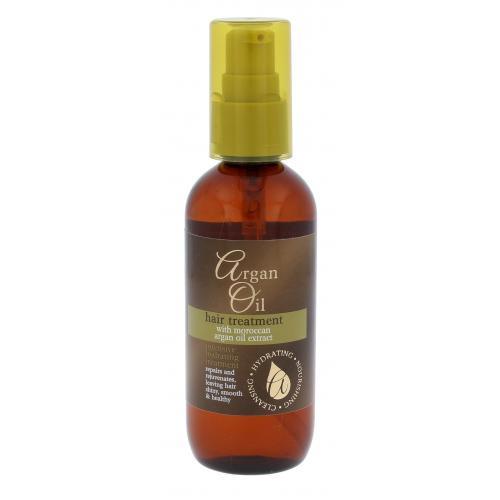 Xpel Argan Oil sérum na vlasy 100 ml pro ženy