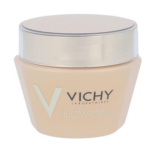 Vichy Neovadiol Compensating Complex denní pleťový krém 50 ml pro ženy