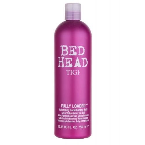 Tigi Bed Head Fully Loaded kondicionér 750 ml pro ženy