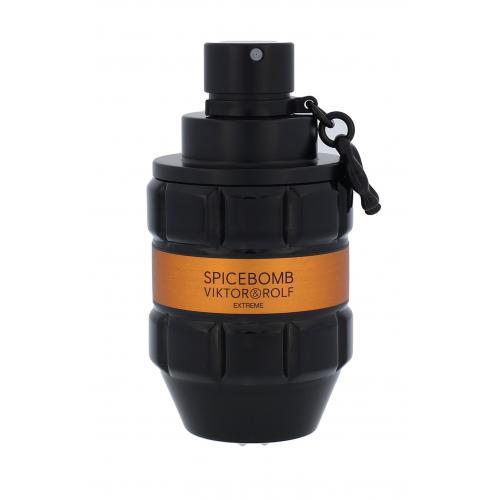 Viktor & Rolf Spicebomb Extreme parfémovaná voda 50 ml pro muže