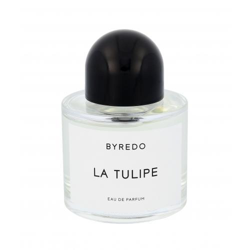 BYREDO La Tulipe 100 ml parfémovaná voda pro ženy