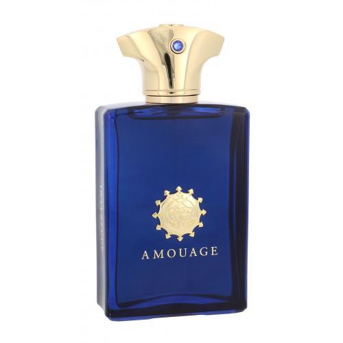 Amouage Interlude Man 100 ml parfémovaná voda pro muže