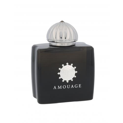 Amouage Memoir Woman 100 ml parfémovaná voda pro ženy