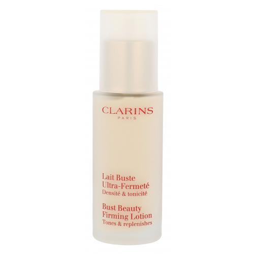 Clarins Bust Beauty péče o poprsí 50 ml tester pro ženy
