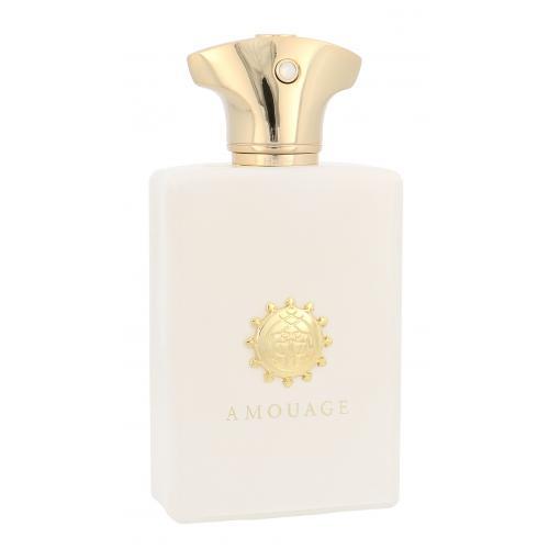 Amouage Honour Man parfémovaná voda 100 ml pro muže