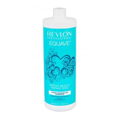 Revlon Professional Equave Hydro šampon 1000 ml pro ženy