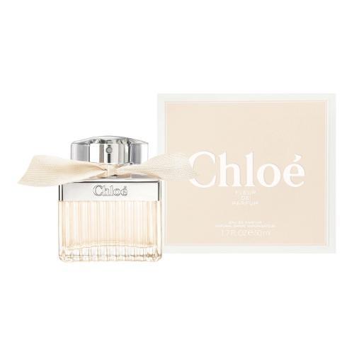 Chloé Chloé Fleur parfémovaná voda 50 ml pro ženy