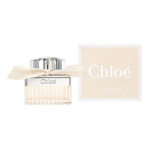 Chloé Chloé Fleur parfémovaná voda 30 ml pro ženy