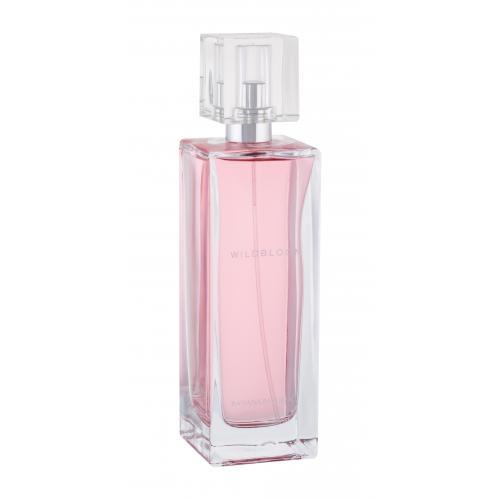 Banana Republic Wildbloom 100 ml parfémovaná voda pro ženy