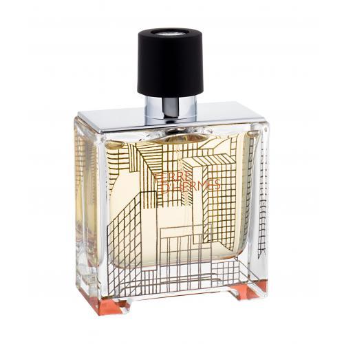 Hermes Terre d´Hermès Flacon H 2017 75 ml parfém tester pro muže