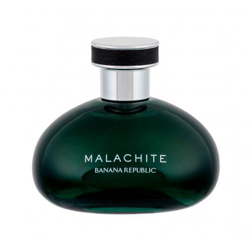 Banana Republic Malachite parfémovaná voda 100 ml pro ženy