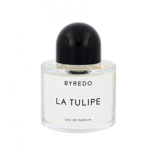 BYREDO La Tulipe 50 ml parfémovaná voda pro ženy