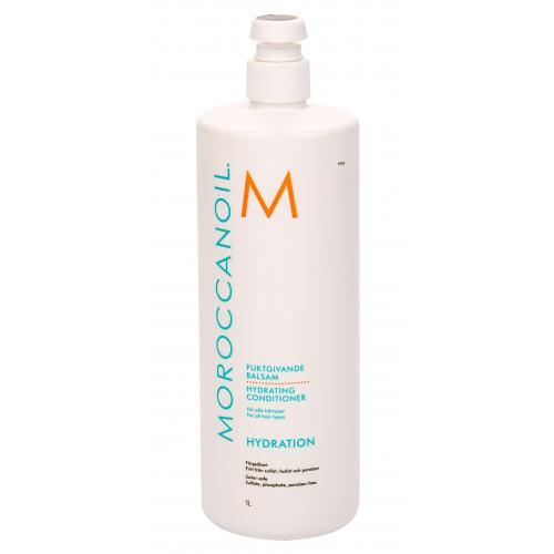 Moroccanoil Hydration kondicionér 250 ml pro ženy