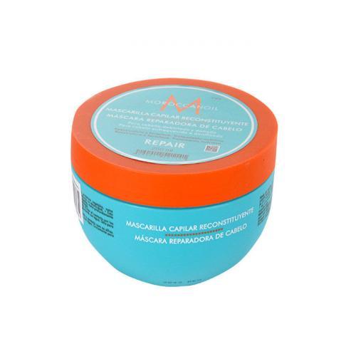 Moroccanoil Repair maska na vlasy 250 ml pro ženy