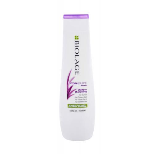 Matrix Biolage Hydrasource šampon 250 ml pro ženy
