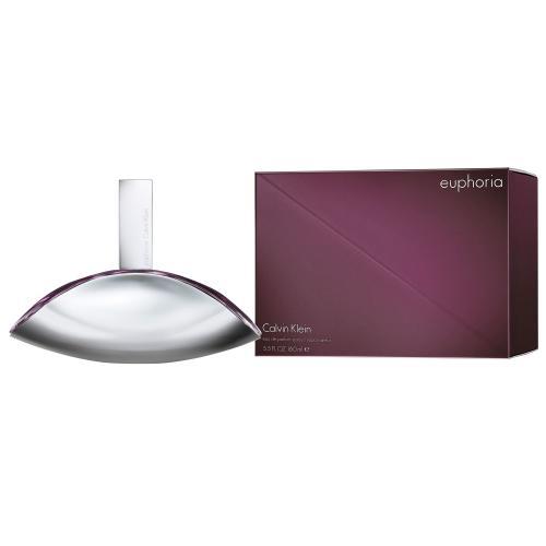Calvin Klein Euphoria parfémovaná voda 160 ml pro ženy