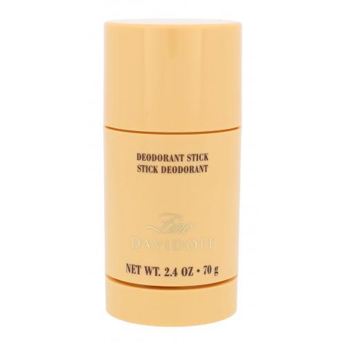 Davidoff Zino deodorant 75 ml pro muže