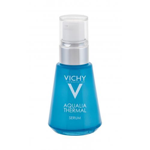 Vichy Aqualia Thermal Dynamic Hydration pleťové sérum 30 ml pro ženy