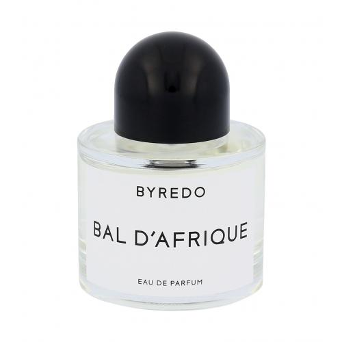 BYREDO Bal d´Afrique 50 ml parfémovaná voda unisex