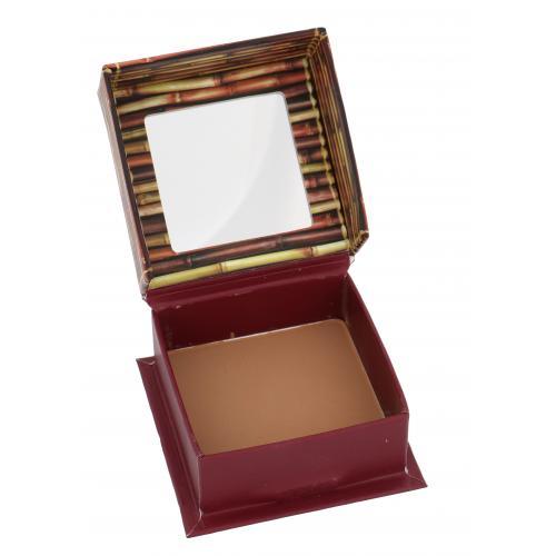 Benefit Hoola 8 g bronzující pudr pro ženy Hoola