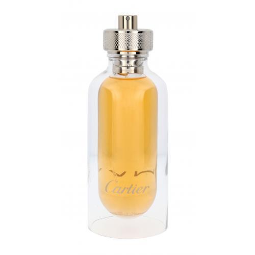 Cartier L´Envol de Cartier parfémovaná voda Naplnitelný 100 ml pro muže