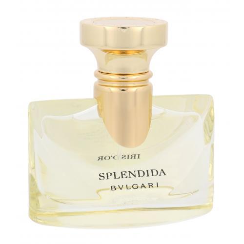 Bvlgari Splendida Iris d´Or parfémovaná voda 30 ml pro ženy