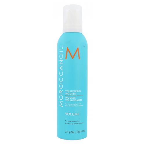 Moroccanoil Volume tužidlo na vlasy 250 ml pro ženy