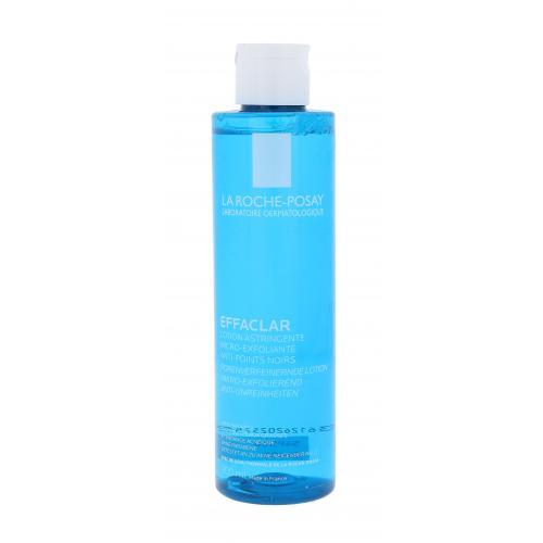 La Roche-Posay Effaclar pleťová voda a sprej 200 ml pro ženy