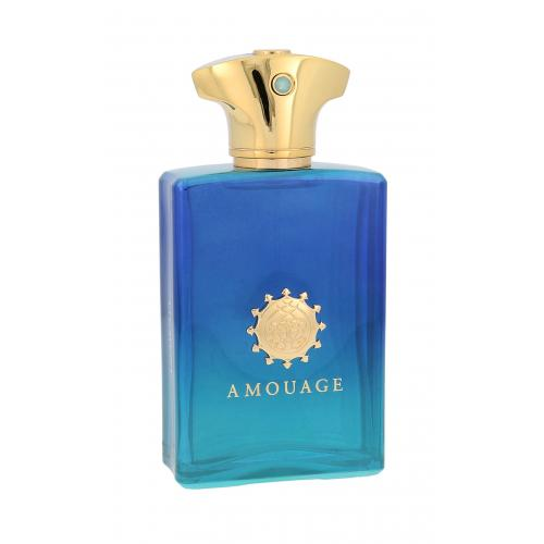 Amouage Figment parfémovaná voda 100 ml pro muže