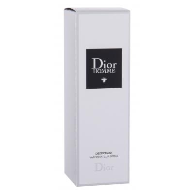 Christian Dior Dior Homme Deodorant pro muže 150 ml