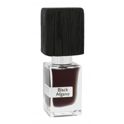 Nasomatto Black Afgano Parfém 30 ml