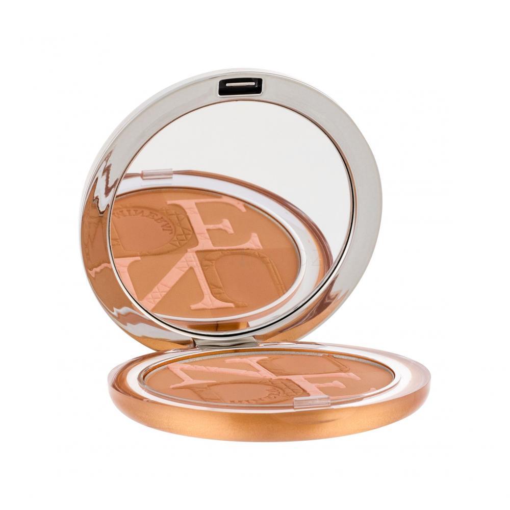 DIOR Diorskin Mineral Nude Bronze Bronzing Powder | Cosmetify
