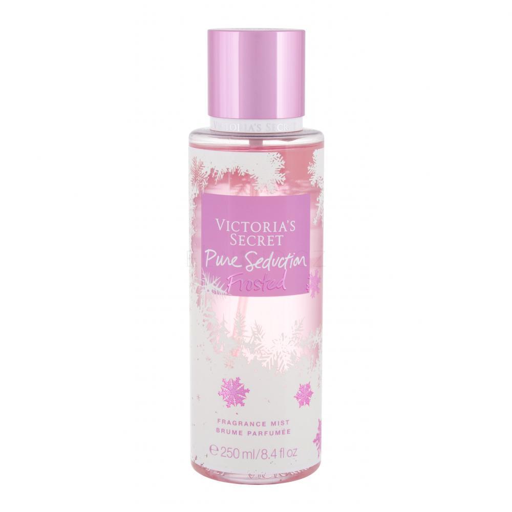 Victoria´s Secret Pure Seduction Tělové mléko pro ženy 150