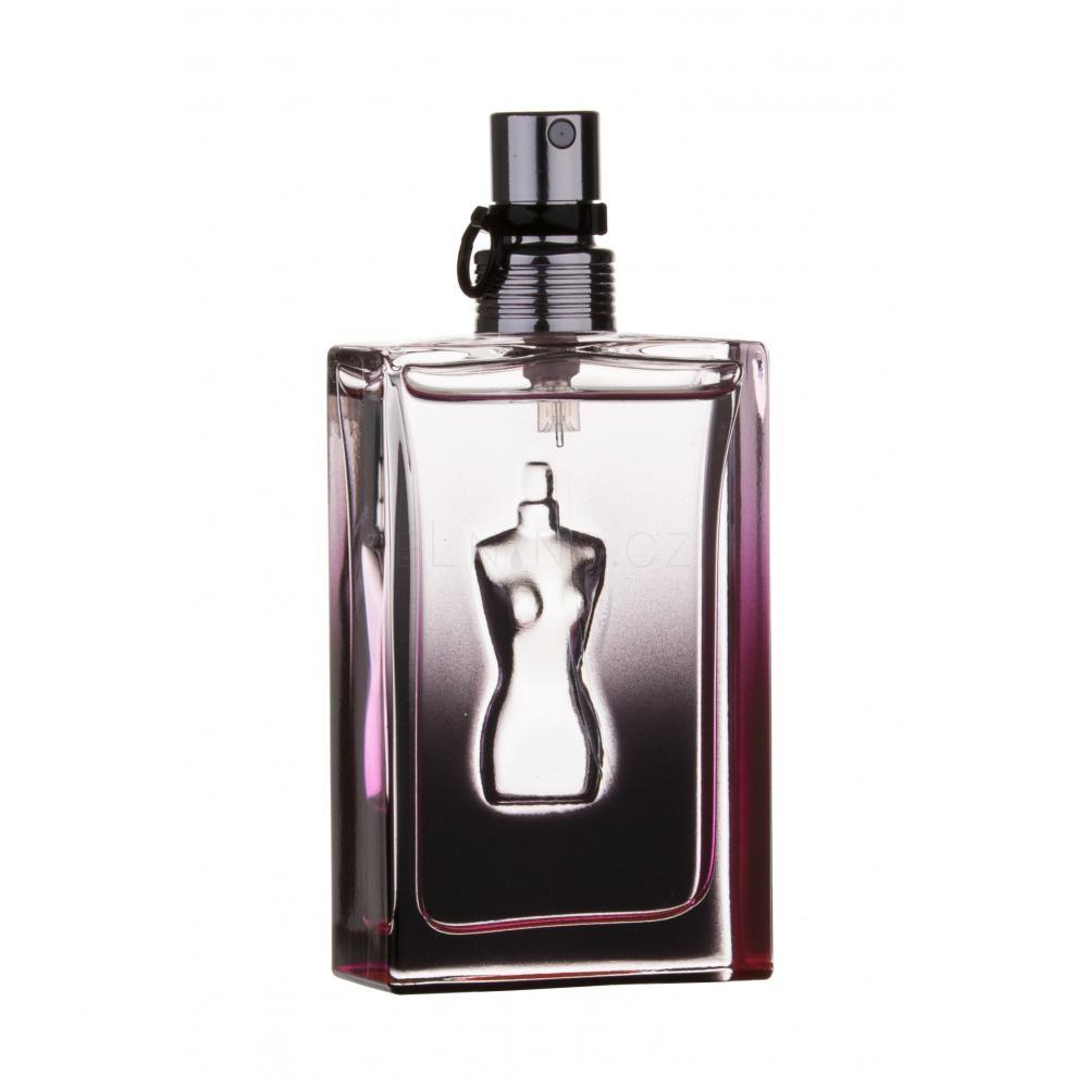 Jean Paul Gaultier Ma Dame Parfémovaná voda pro ženy 30 ml