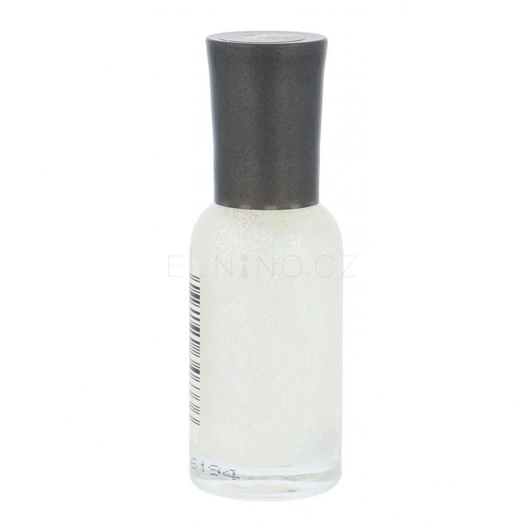 Sally Hansen Hard As Nails Xtreme Wear Lak na nehty pro ženy 11,8 ml Odstín 180 Disco Ball