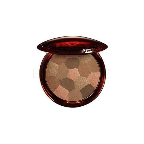 Guerlain Terracotta Light Bronzing Powder Bronzery pro ženy